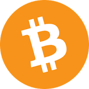 App Free Bitcoin Cash BCH Miner APK for Windows Phone