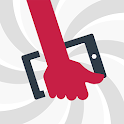 e.mobil icon