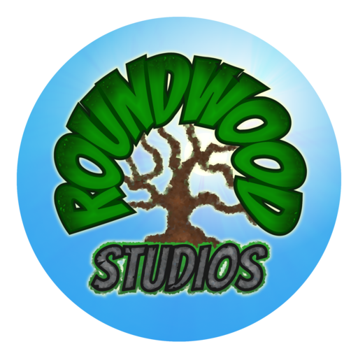 Roundwood Studios avatar image