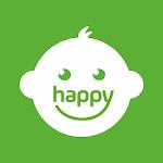 해피타임즈 Icon