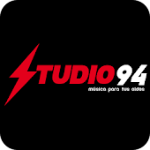 Studio 94 FM - Oruro Android APK Download Free By Red Multimedia