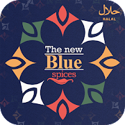 The New Blue Spices