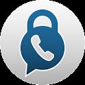 PrivateWave Enterprise icon