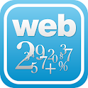 Webatar icon