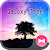 Beautiful Wallpaper Galaxy Tree Theme file APK for Gaming PC/PS3/PS4 Smart TV
