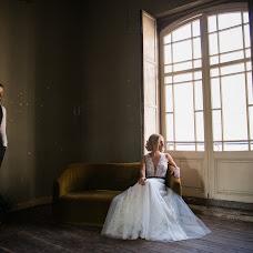 Φωτογράφος γάμων Athanasios Mpampakis (studio31). Φωτογραφία: 13.09.2018