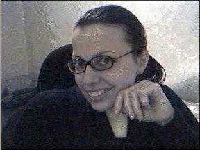 знакомства dating ru 2007