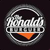 The Ronald's Burguer APK