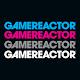 Gamereactor apk