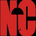 NCIA CRM icon
