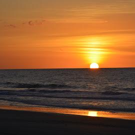 by Larry Chipman - Landscapes Sunsets & Sunrises