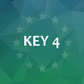 Key 4 Training
