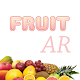 Fruit Claw AR Download on Windows