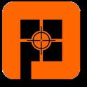 Picta icon