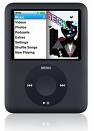 iPod_Nano1