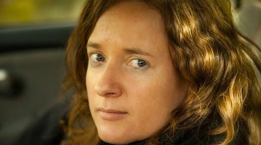 """Virginia Fernández: """"La página en blanco abre horizontes y libera"""""""