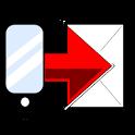 PassItForward icon
