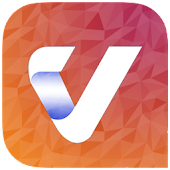 HD video Downloader VIP 2017