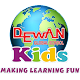 Download Dewan Global School Kids For PC Windows and Mac