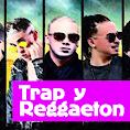 Adivina el Cantante de Trap y Reggaeton file APK for Gaming PC/PS3/PS4 Smart TV