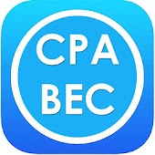 CPA BEC Exam Review- 2800 Quiz