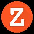 Theme - ZenUI Icon