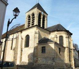 photo de Oinville sur Montcient