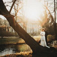 Wedding photographer Yuliya Bar (Ulinea). Photo of 29.05.2014
