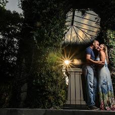 Wedding photographer Fernando Vieira (fernandovieirar). Photo of 23.10.2015
