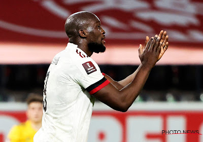 🎥 La saison de Romelu Lukaku en deux minutes