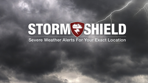 (APK) تحميل لالروبوت / PC Storm Shield تطبيقات screenshot