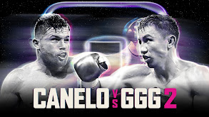 Canelo/GGG 2: The Fight Game Preview thumbnail
