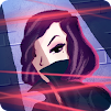 Agent A: A puzzle in disguise v1.2.0