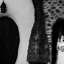 Fotograful de nuntă Paul Mos (paulmos). Fotografia din 04.06.2018