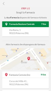 Farmacè- miniatura screenshot