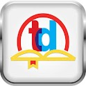 Transportation Directory icon