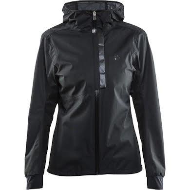 Craft Women's Ride Rain Jacket