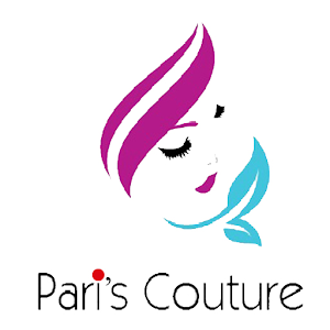 Tải Game Pari Couture