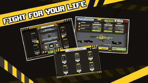 Most Wanted Jailbreak C20c APK MOD screenshots 2