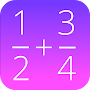 Fractions Math Pro временно бесплатно