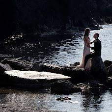 Wedding photographer Uta Theile (theile). Photo of 11.03.2015