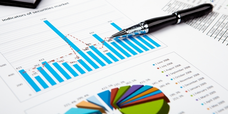 Kpi оценка персонала и анализ рынка — о взаимосвязи рассказывает maxrise-consulting.com
