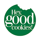 Hey Good Cookies icon