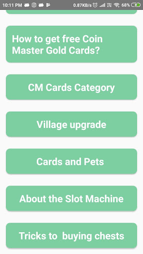 Free spin Link : Free Coin and Free spin Rewards App Report