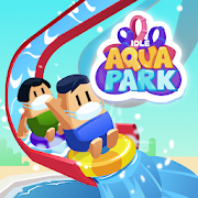 Idle Aqua Park [Mega Mod] APK Free Download