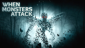 When Monsters Attack thumbnail