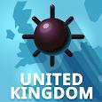 UK of Mines icon