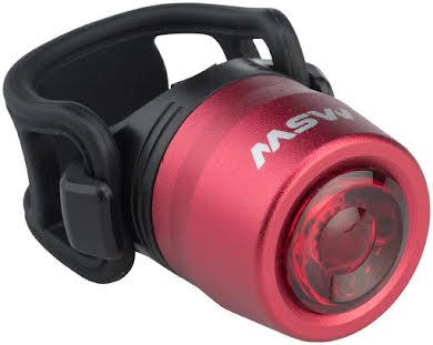 MSW TLT-015 Cricket USB Taillight alternate image 5