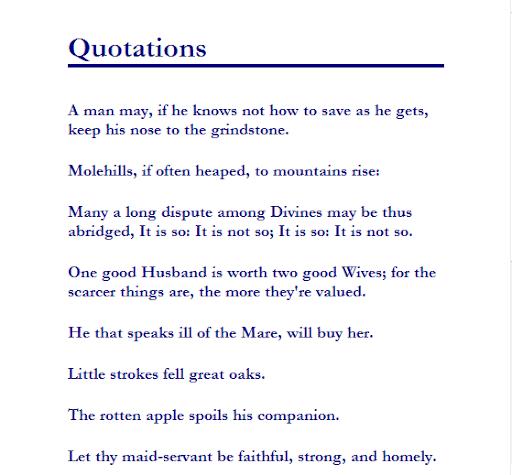quotes-ben-whitebg