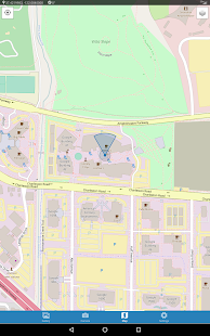 GeoView- screenshot thumbnail